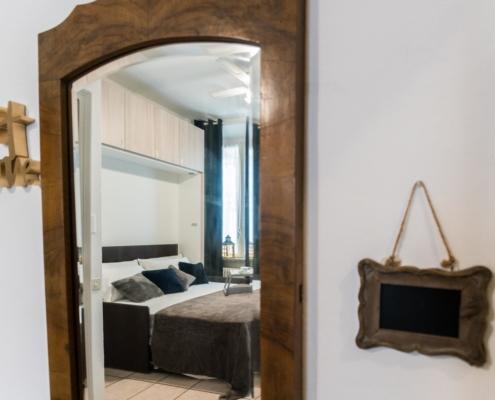 Love & Smile Apartment
