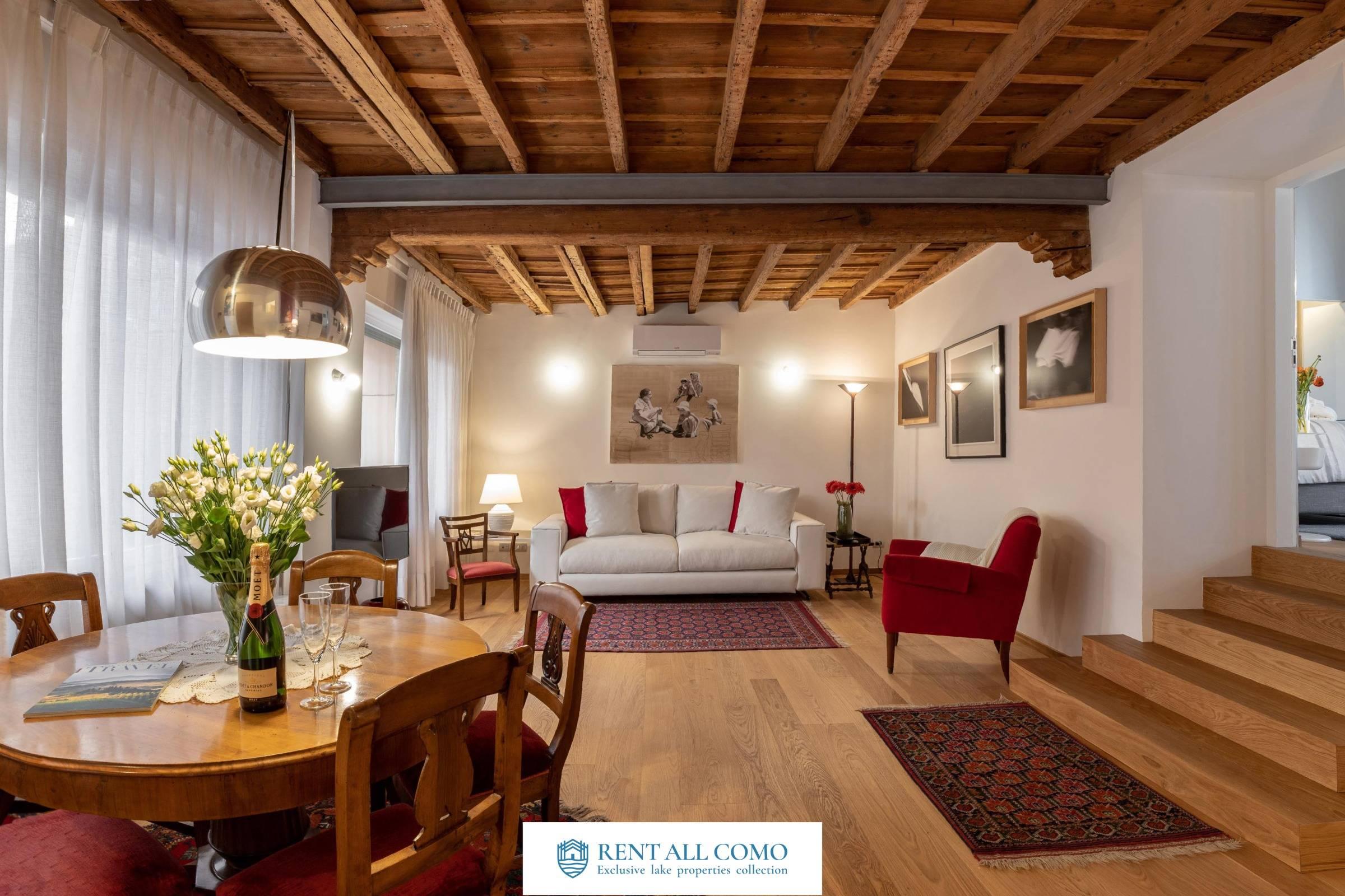 rent-all-como_apartment-boutique