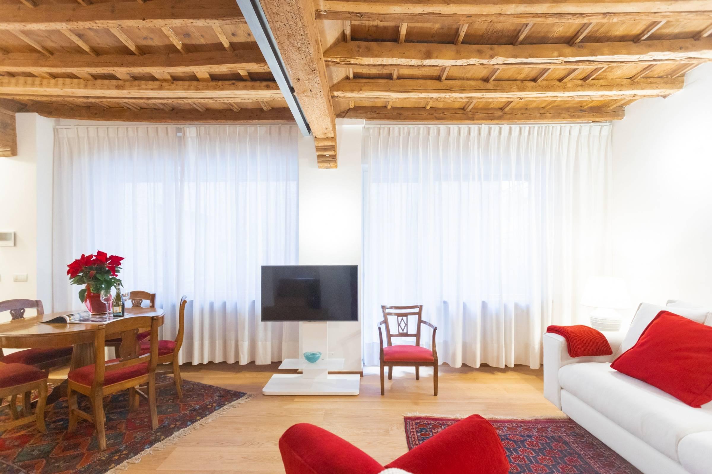 rent-all-como_apartment-boutique3