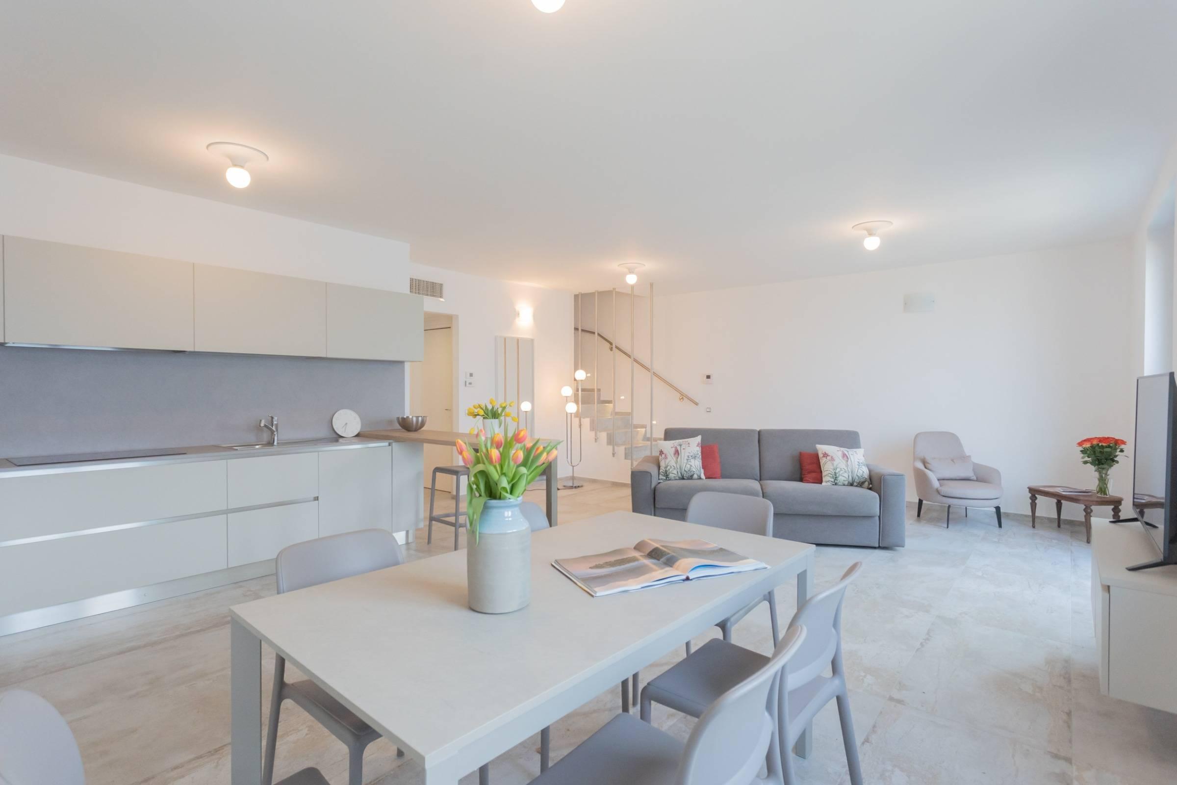 rent-all-como_apartment-dream-lake12
