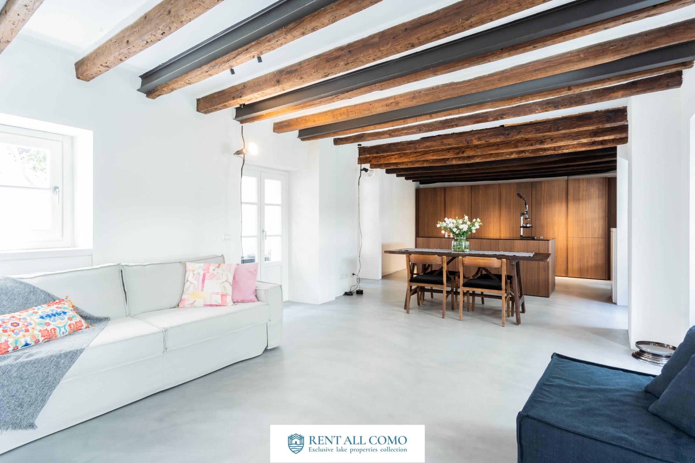 rent-all-como_apartment-shades-of-como