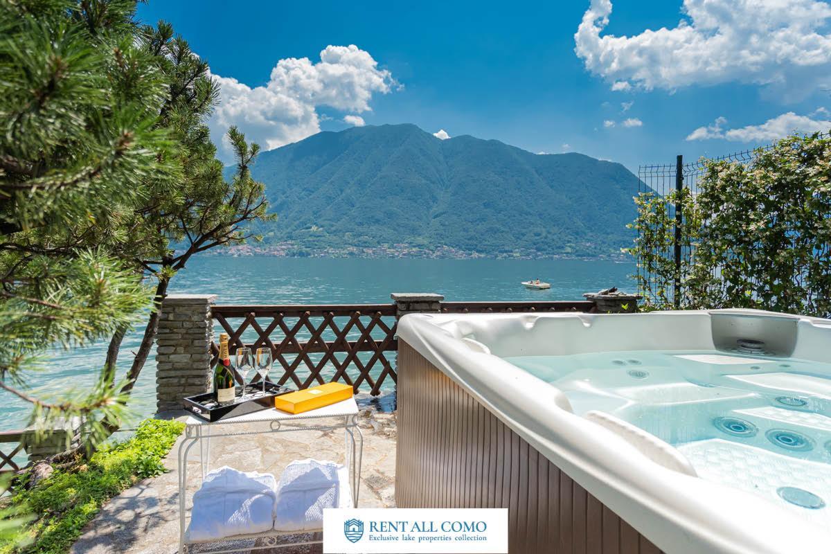 rent-all-como_villa-bianca