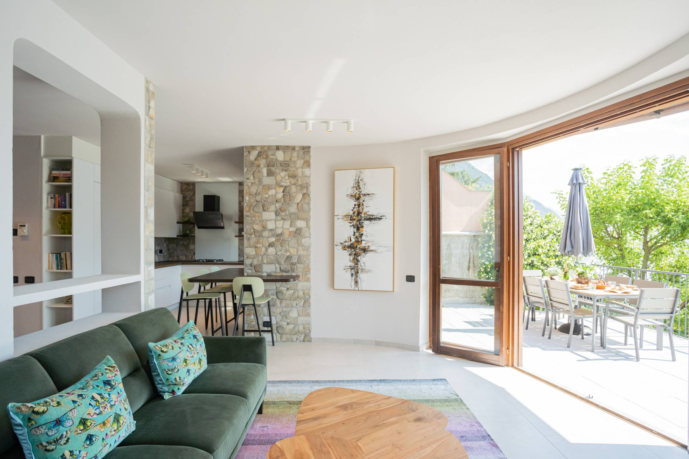 rent-all-como_villa-castello2