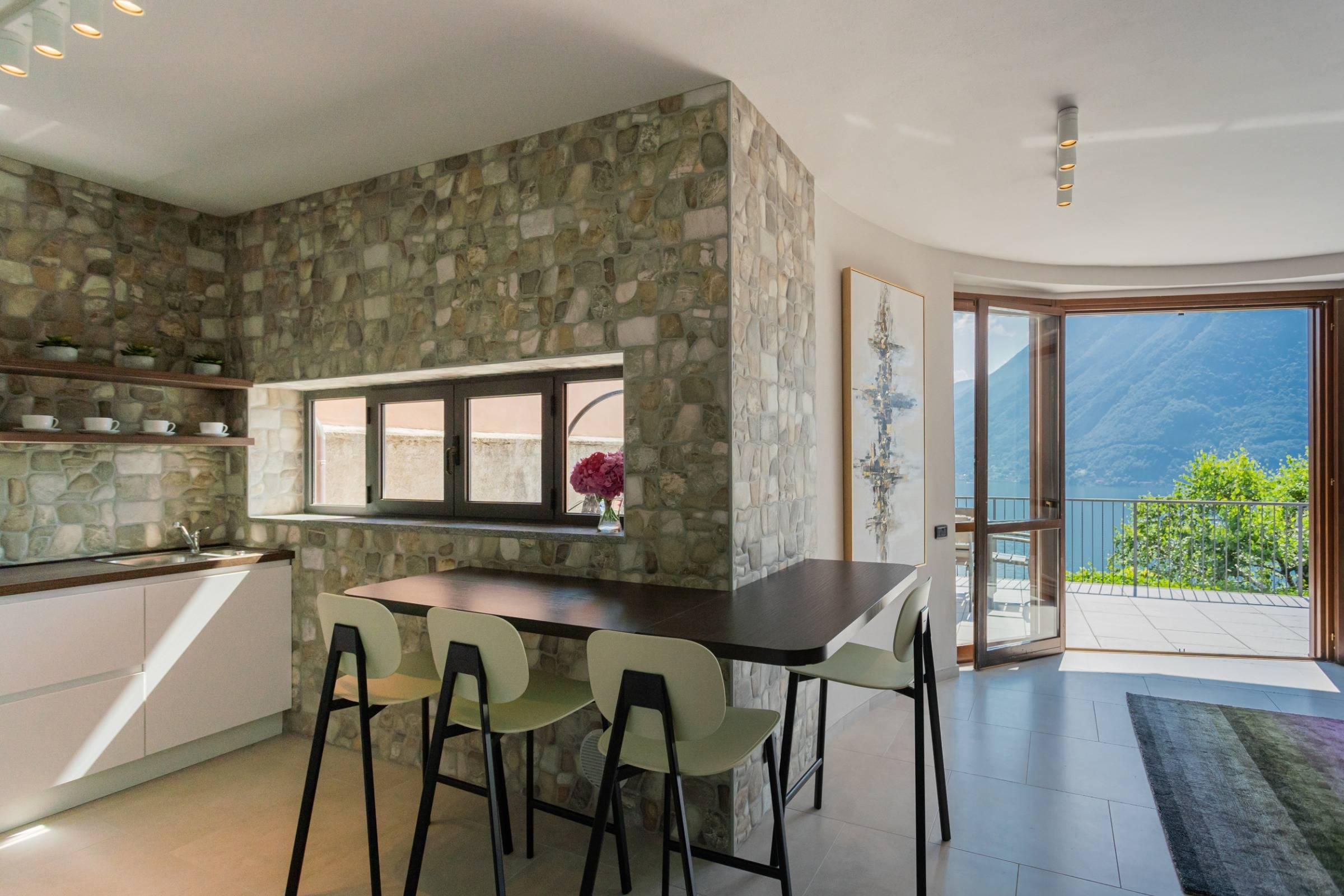 rent-all-como_villa-castello3