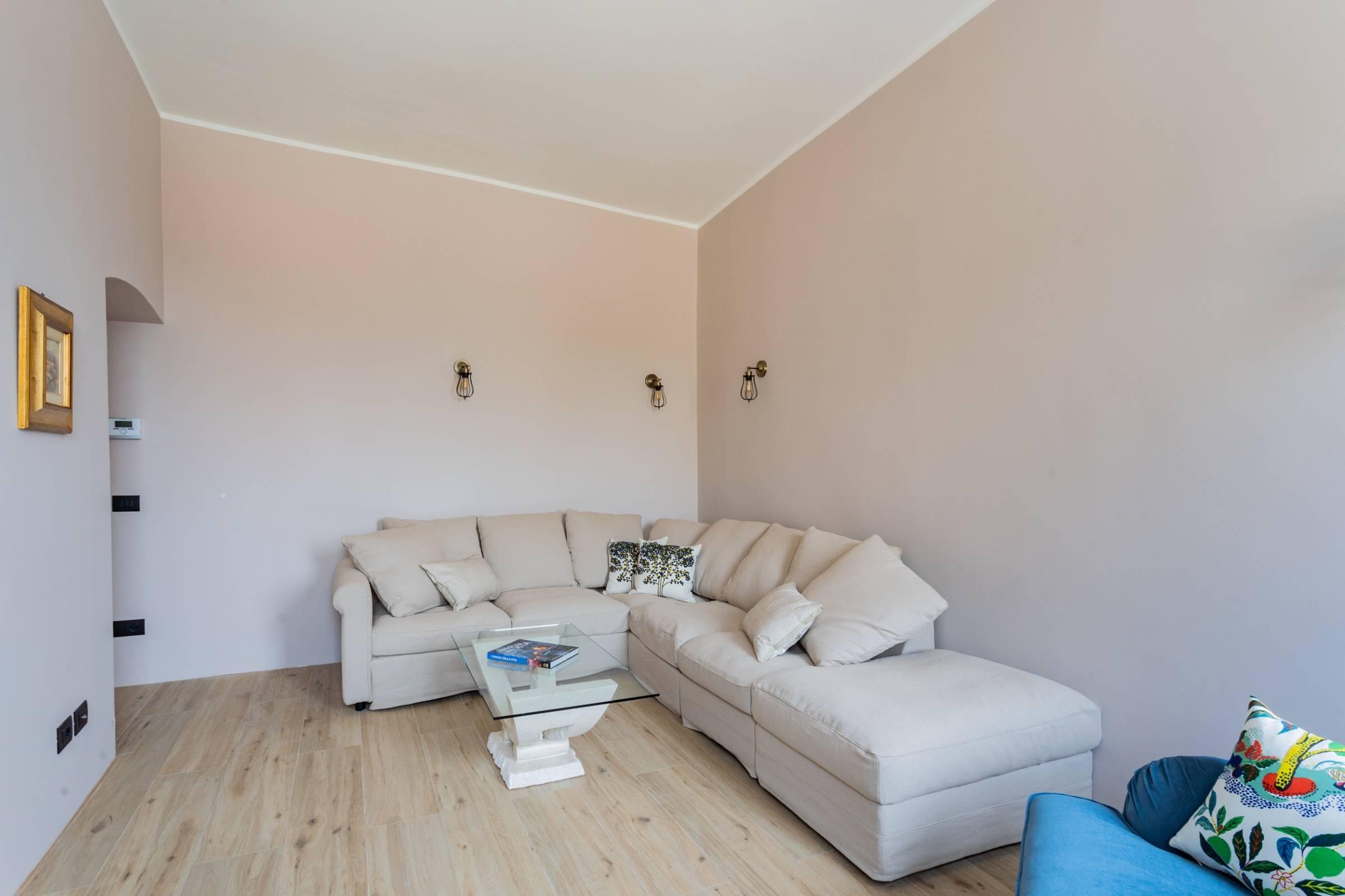 rent-all-como_villa-castravalva3