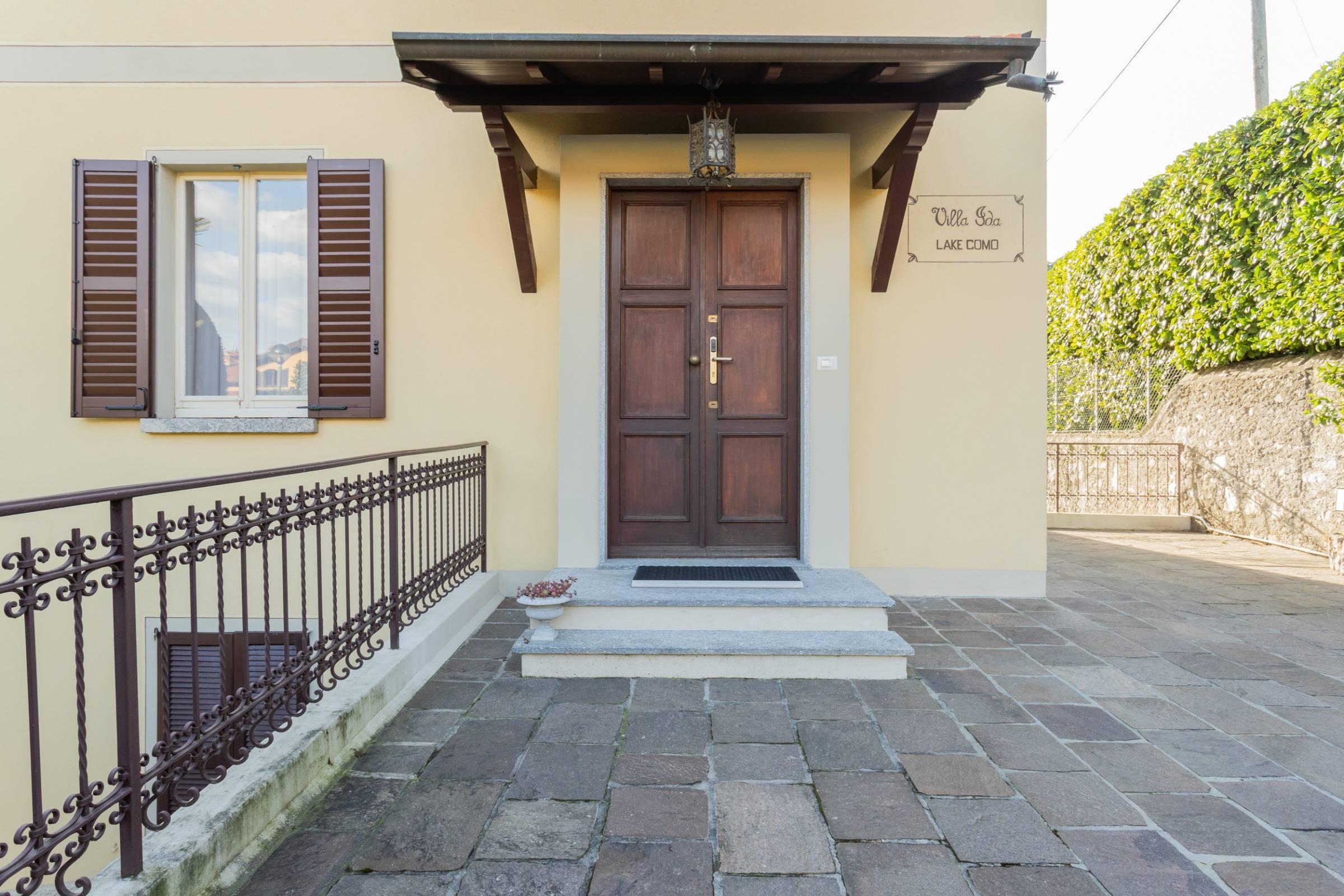 rent-all-como_villa-ida3