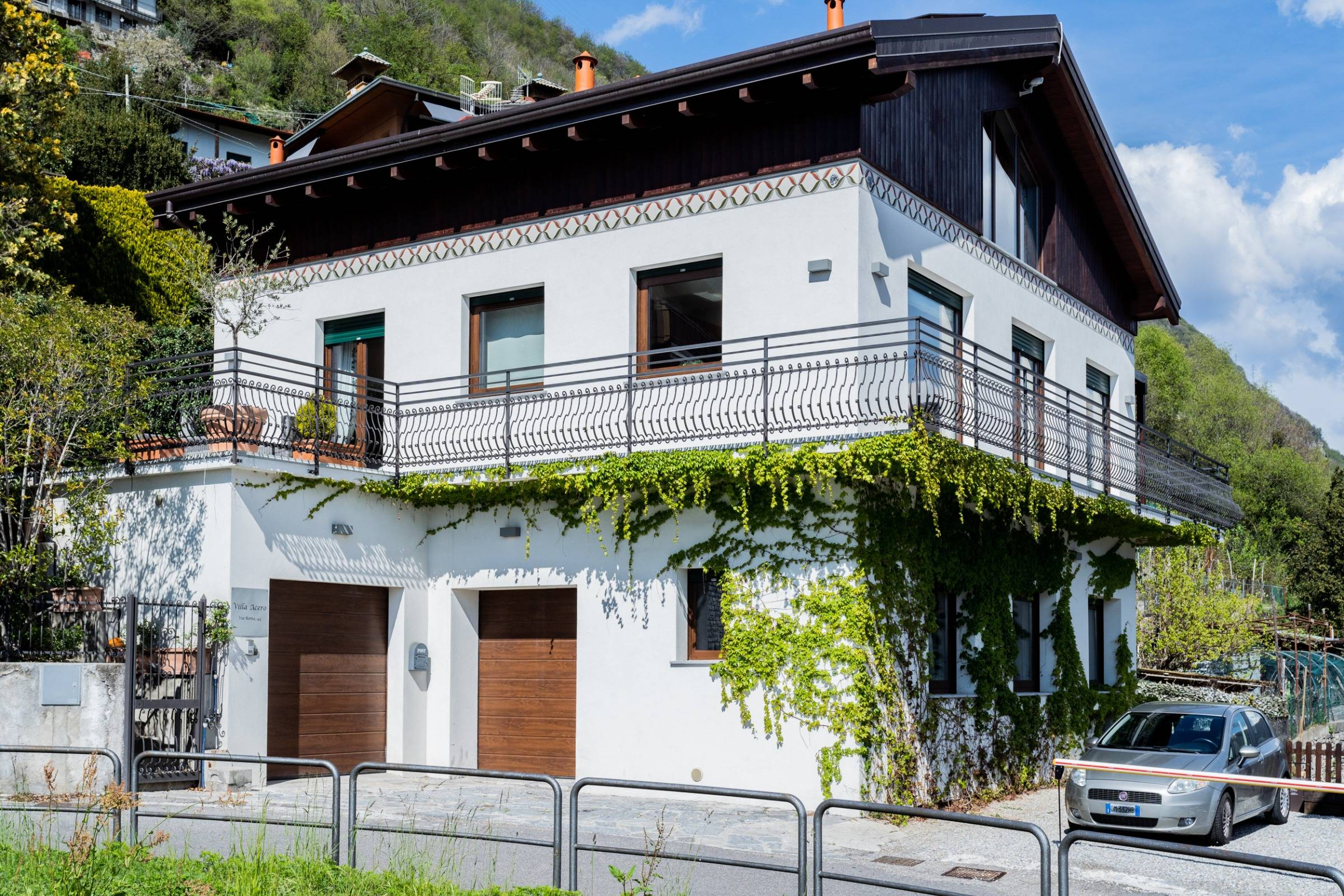 rent-all-como_villa-relax-with-infinity-pool2