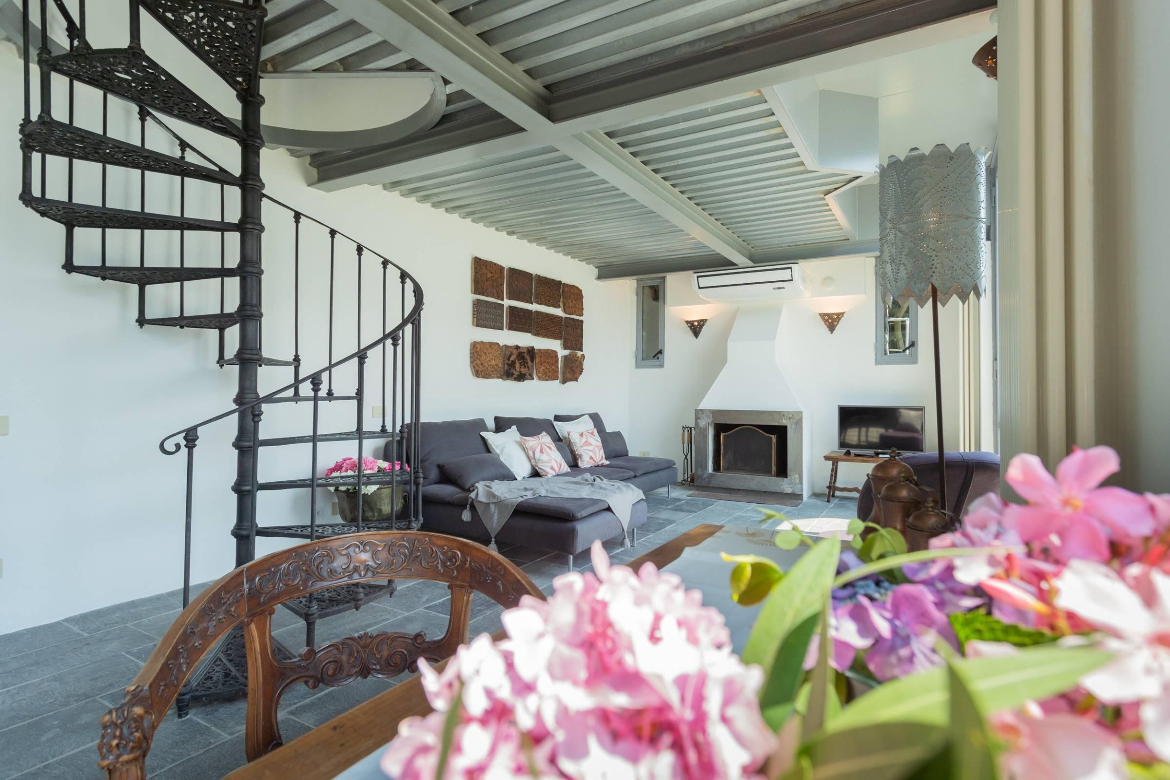 rent-all-como_villa-sasso2