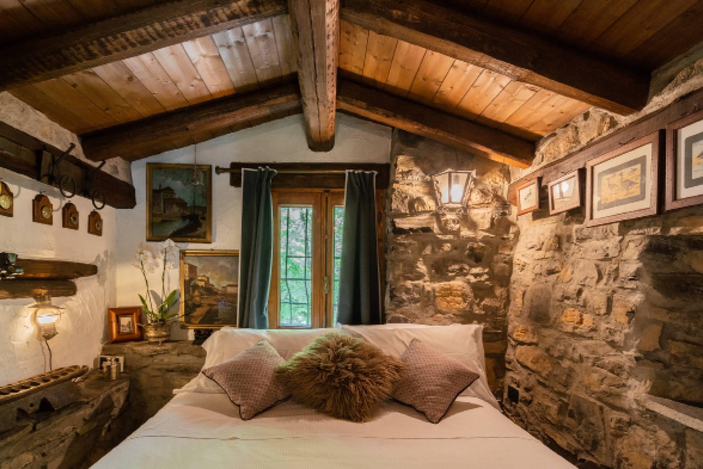 rent-all-como_villa-the-writer-s-nest11