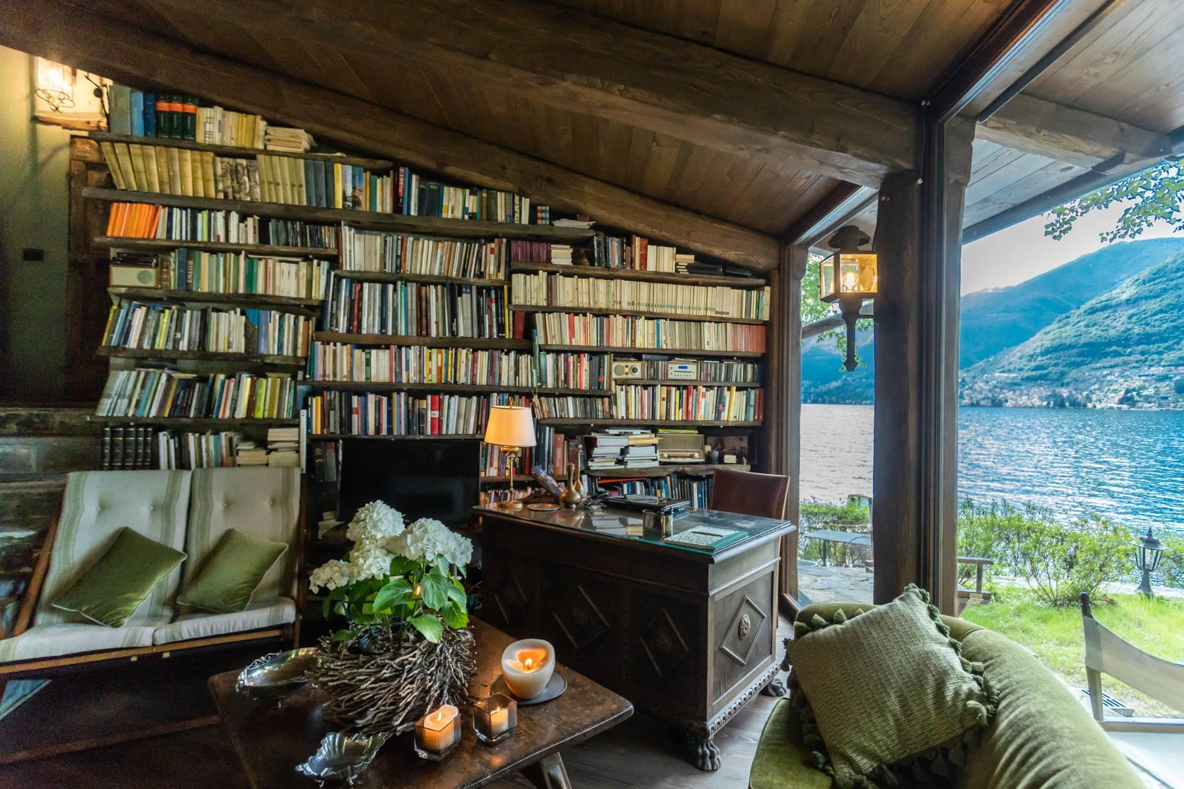 rent-all-como_villa-the-writer-s-nest8