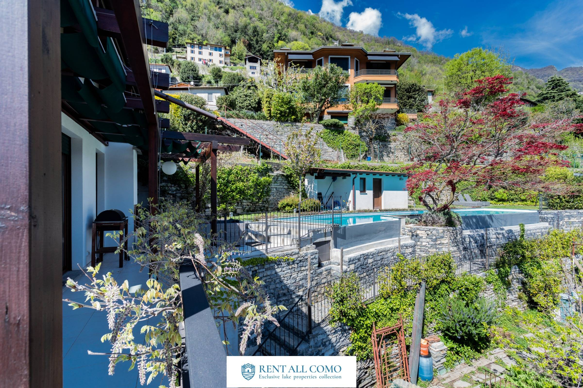rent-all-como_villa-relax-with-infinity-pool