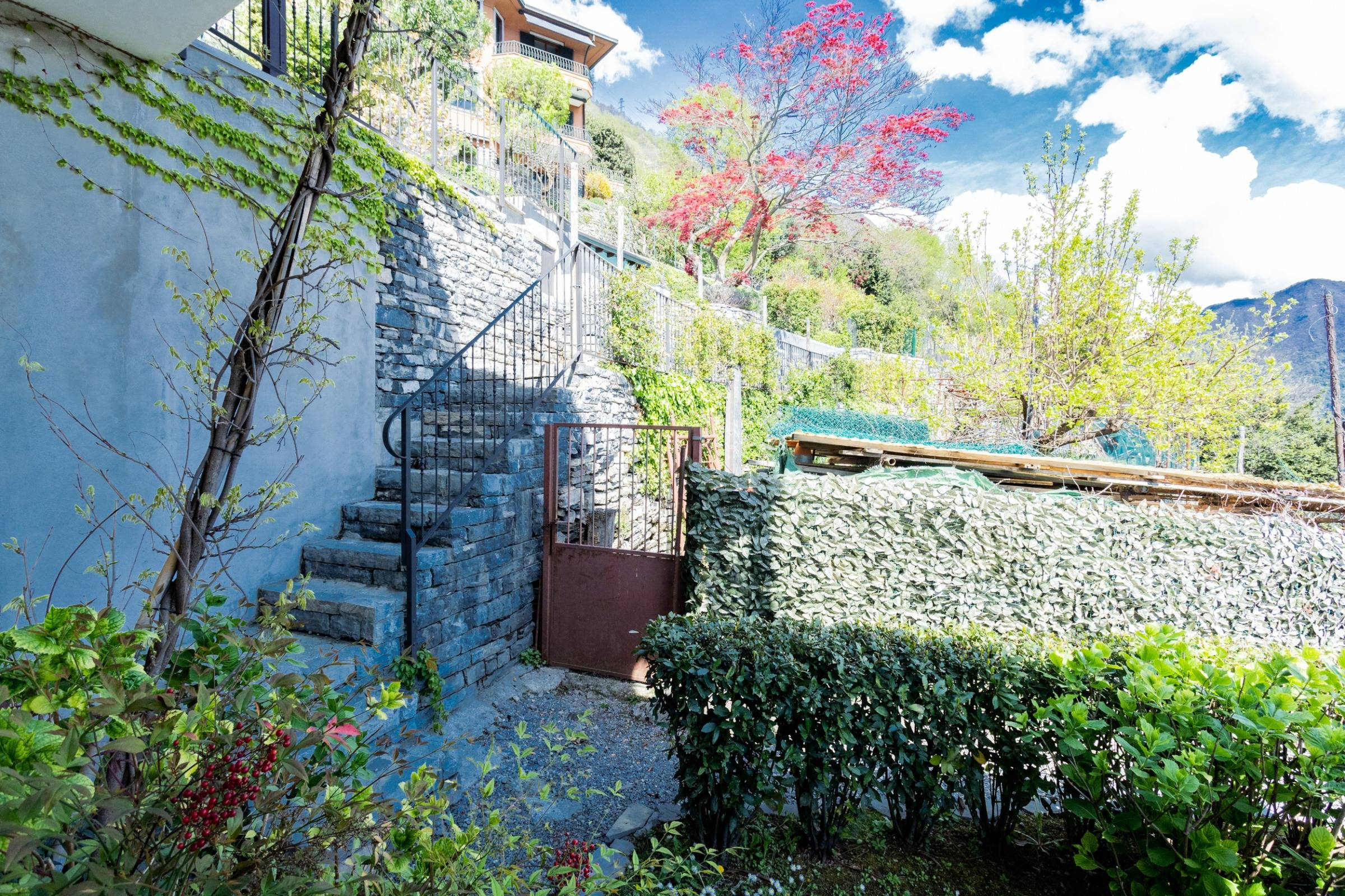 rent-all-como_villa-relax-with-infinity-pool3
