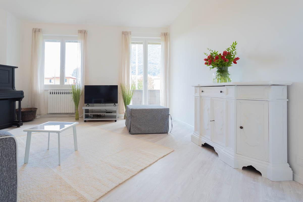 rent_all_como_apartments-acqua-chiara-apartment3
