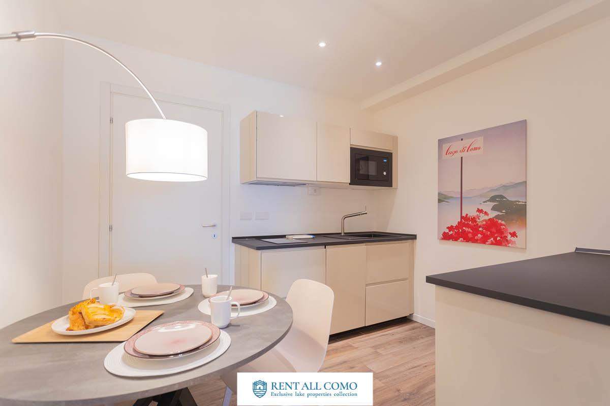rent_all_como_apartments-enchantent-como-lake-tremezzo-apartments-3-