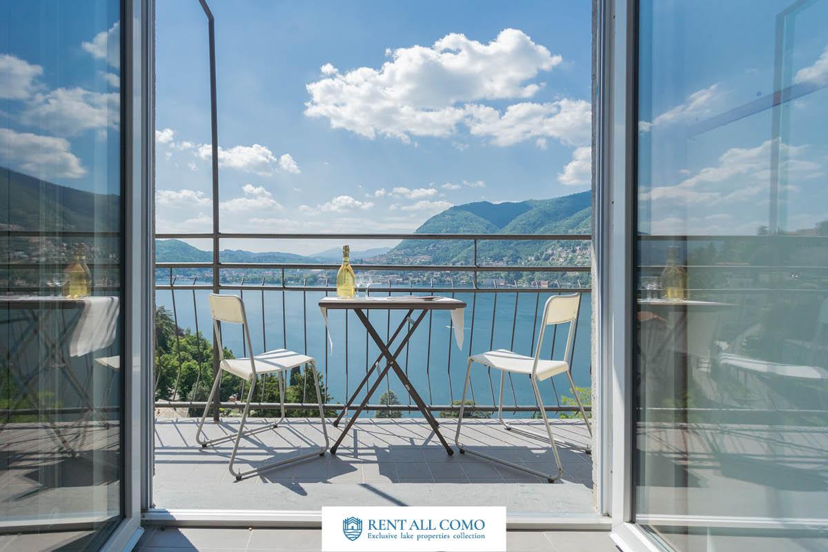 rent_all_como_apartments-la-casa-dell-architetto