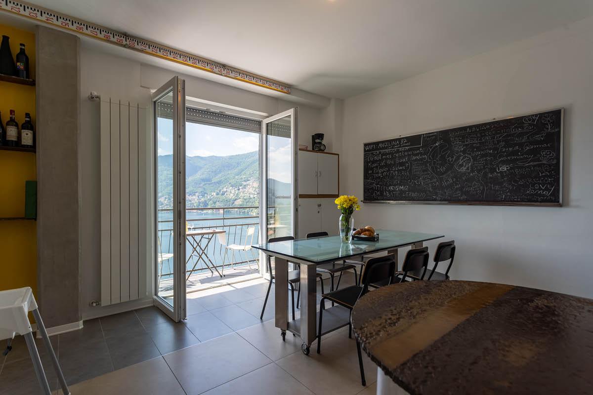 rent_all_como_apartments-la-casa-dell-architetto2