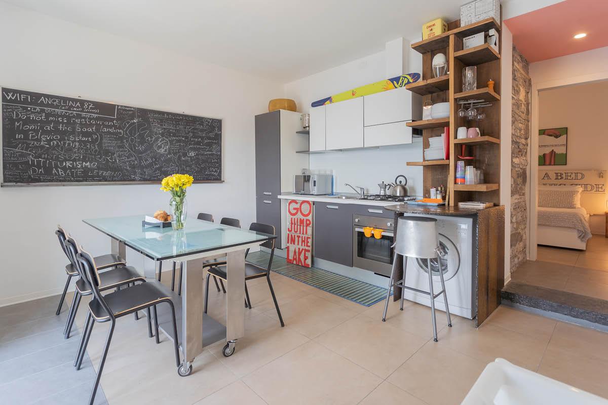 rent_all_como_apartments-la-casa-dell-architetto3