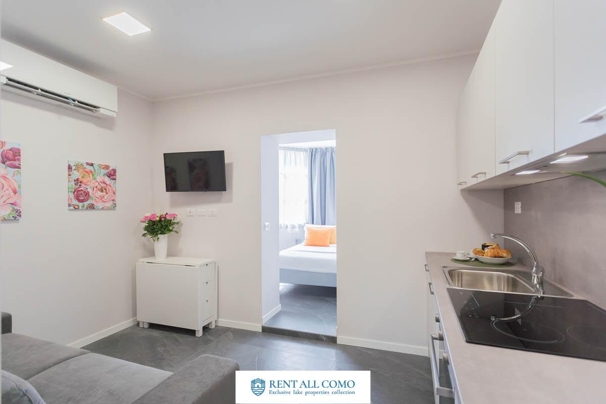 rent_all_como_apartments-sant-agostino-180-window-on-lake-como