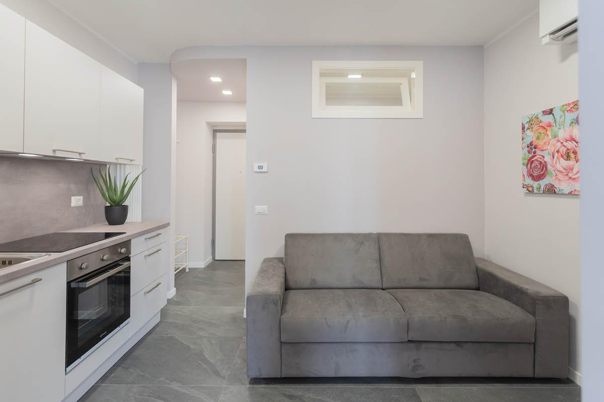 rent_all_como_apartments-sant-agostino-180-window-on-lake-como3