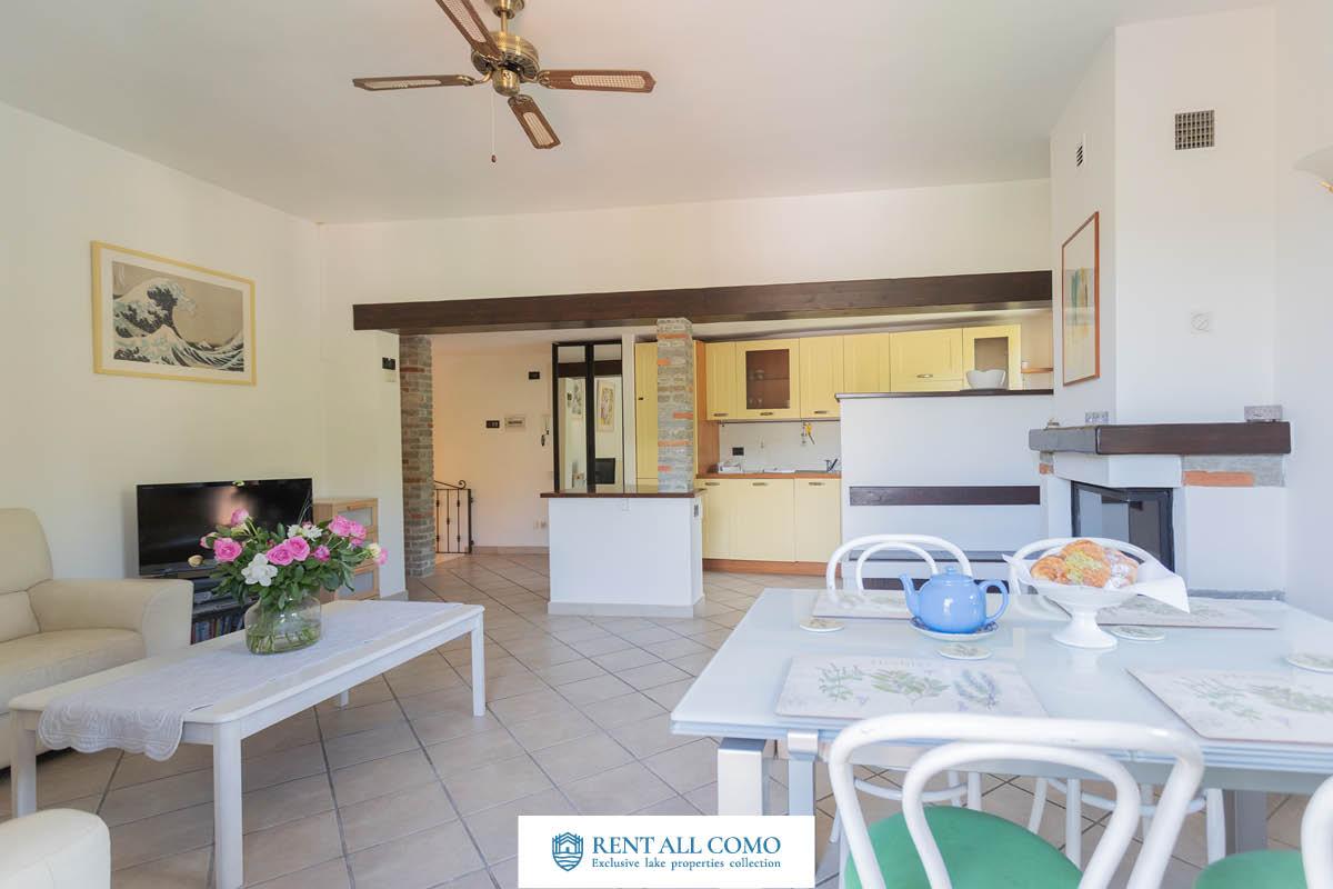 rent_all_como_apartments-vacation-family-home-in-tremezzo