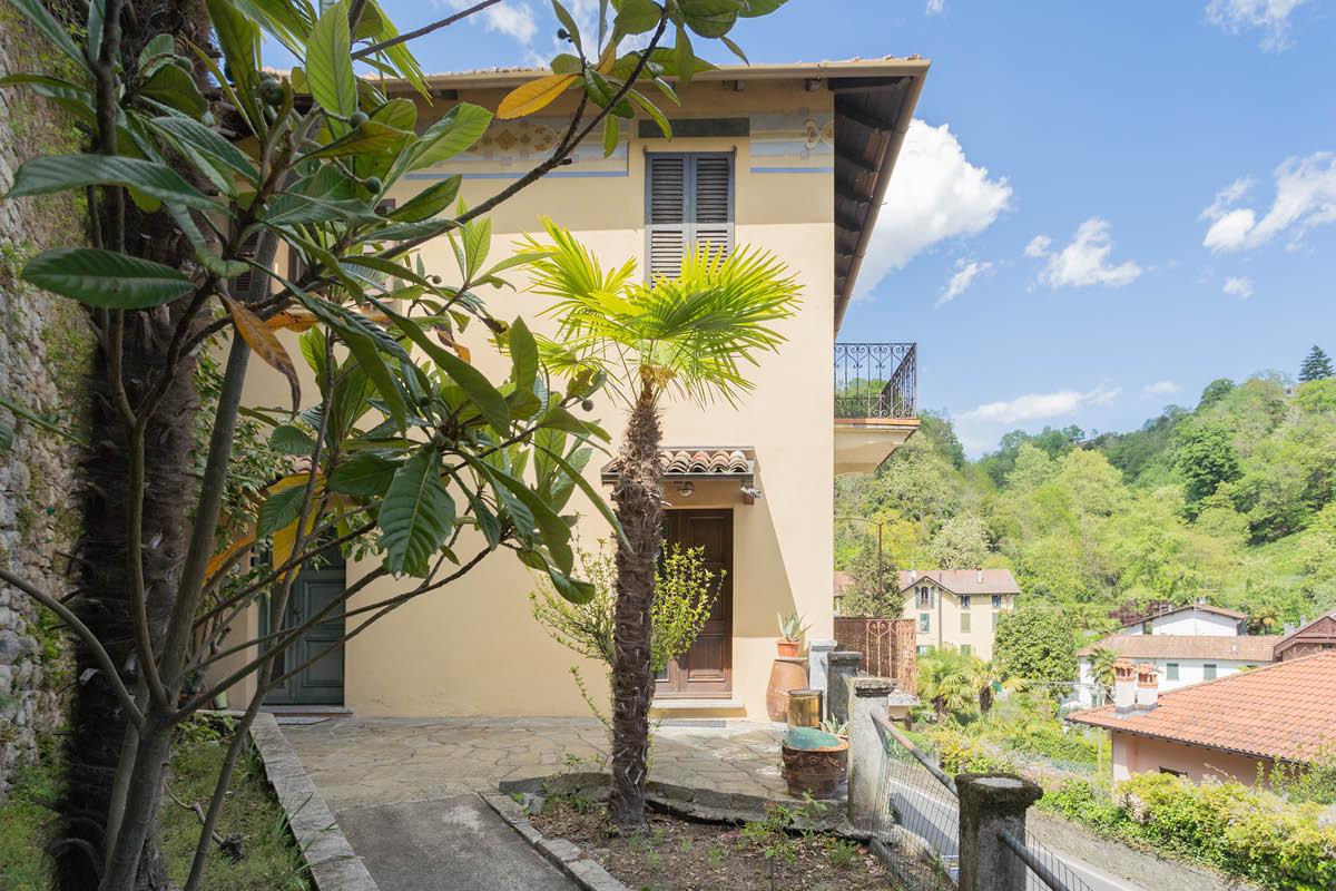 rent_all_como_apartments-vacation-family-home-in-tremezzo2