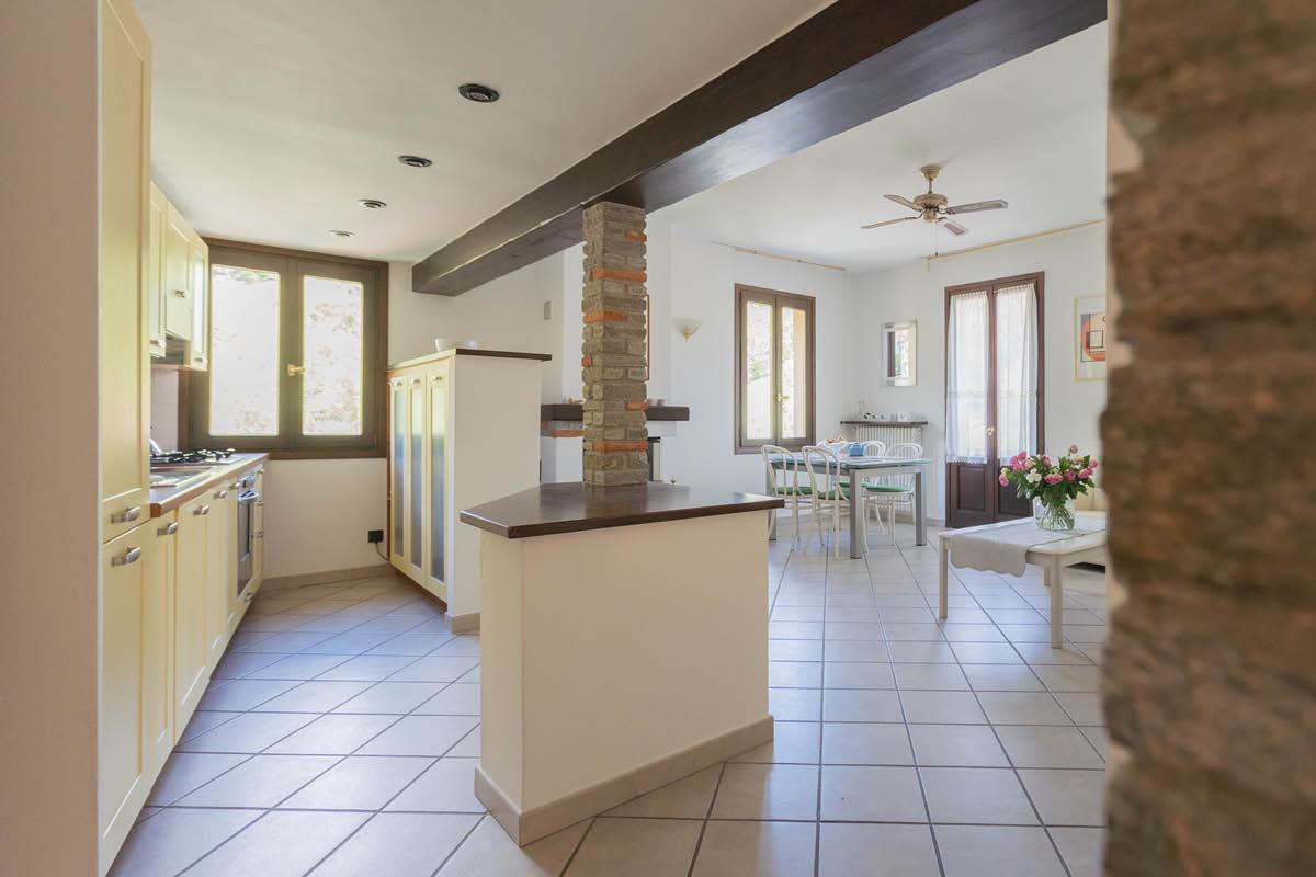 rent_all_como_apartments-vacation-family-home-in-tremezzo4