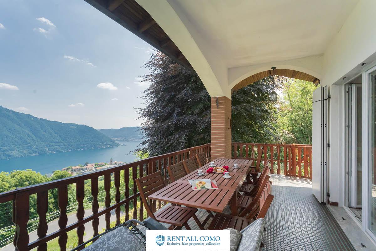 rent_all_como_villas-top-lake-view-villetta