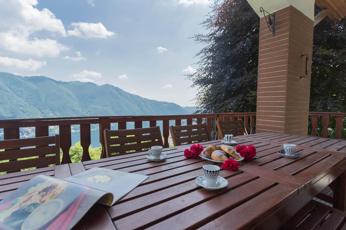 rent_all_como_villas-top-lake-view-villetta2
