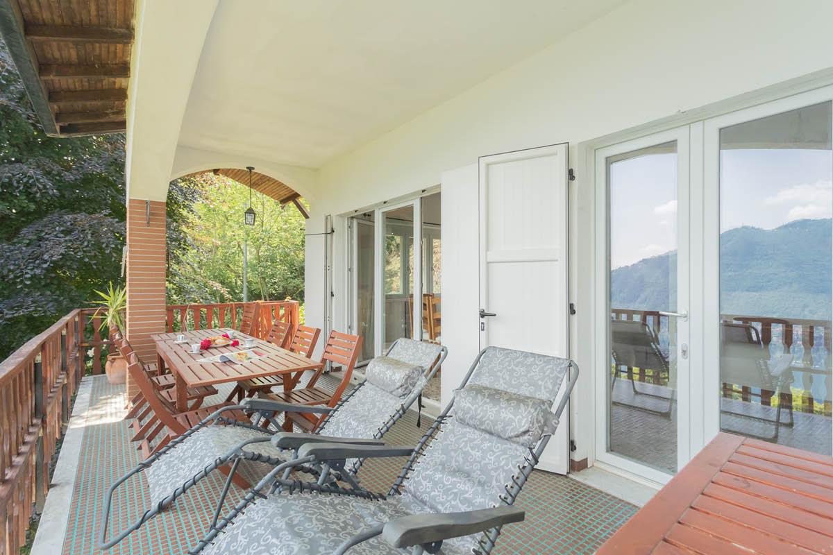 rent_all_como_villas-top-lake-view-villetta3