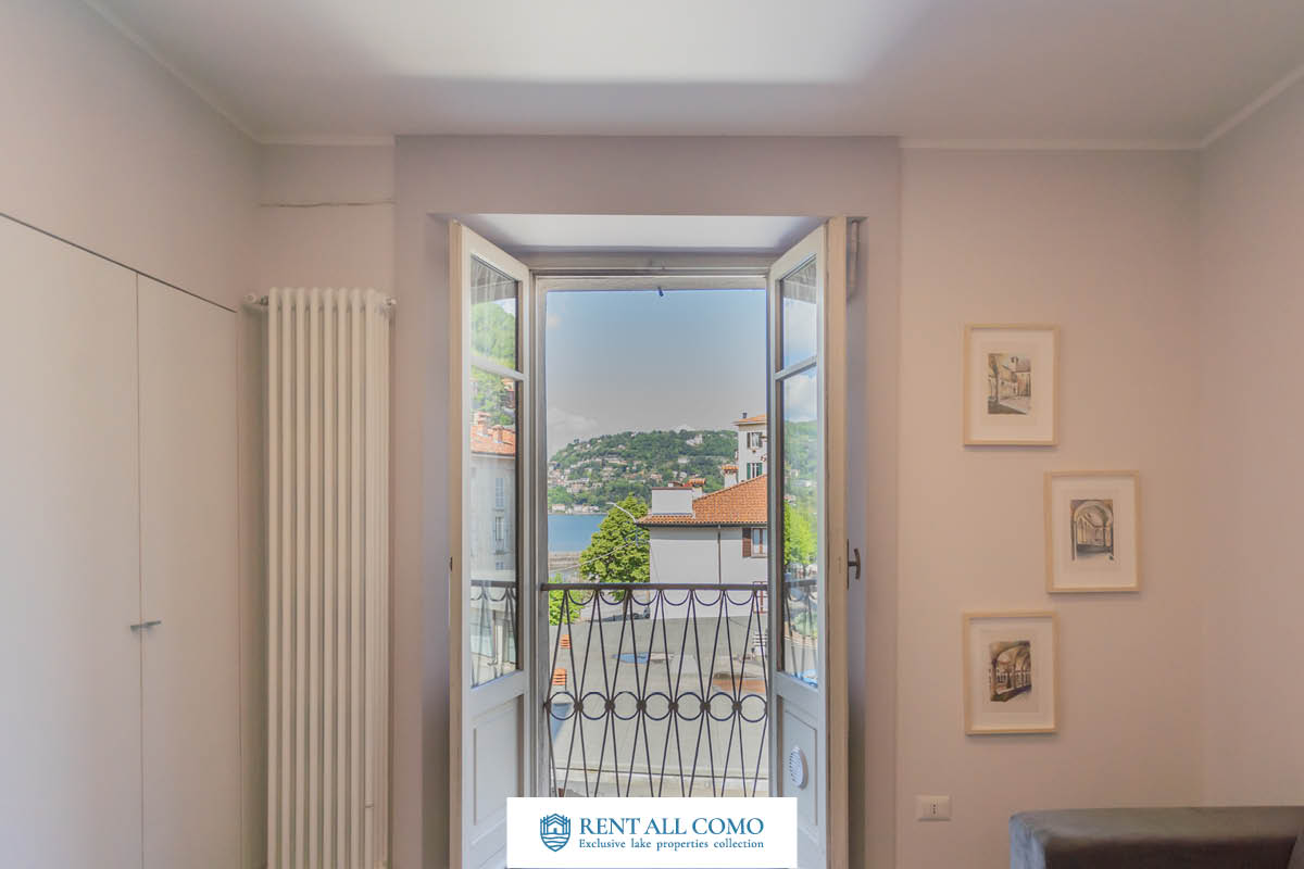 rent_all_como_apartments-sant-agostino-with-lake-view
