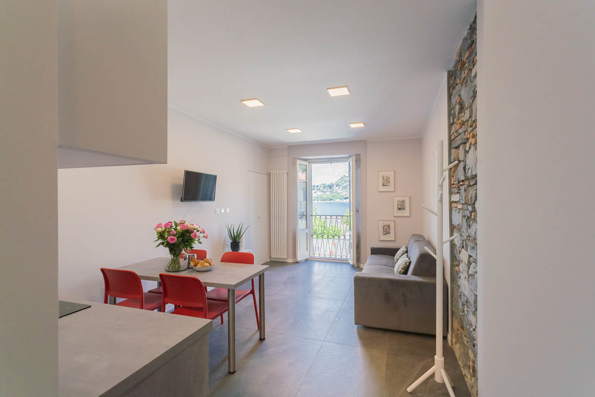 rent_all_como_apartments-sant-agostino-with-lake-view3