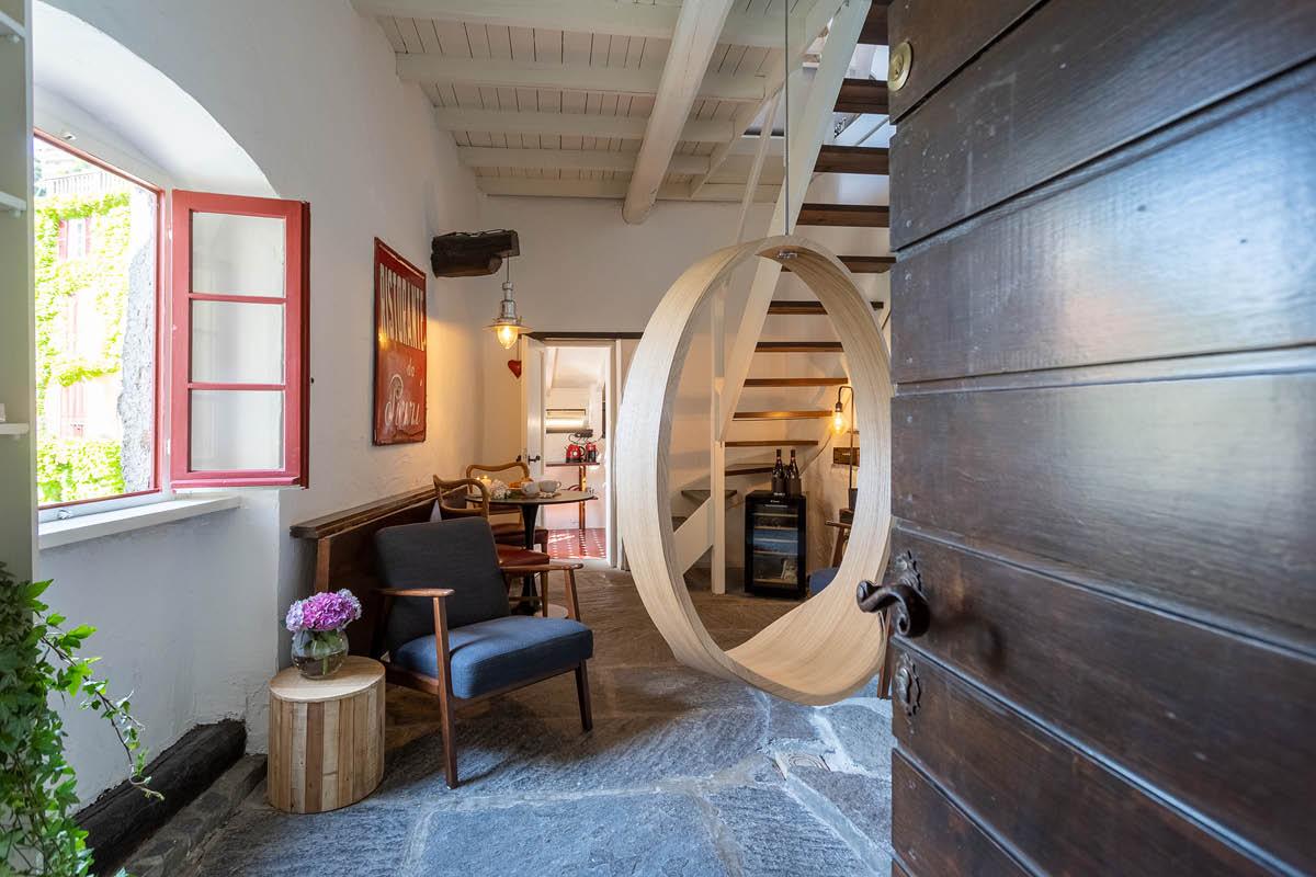 rent-all-como_apartment-La Civera - Nesso Lake View2