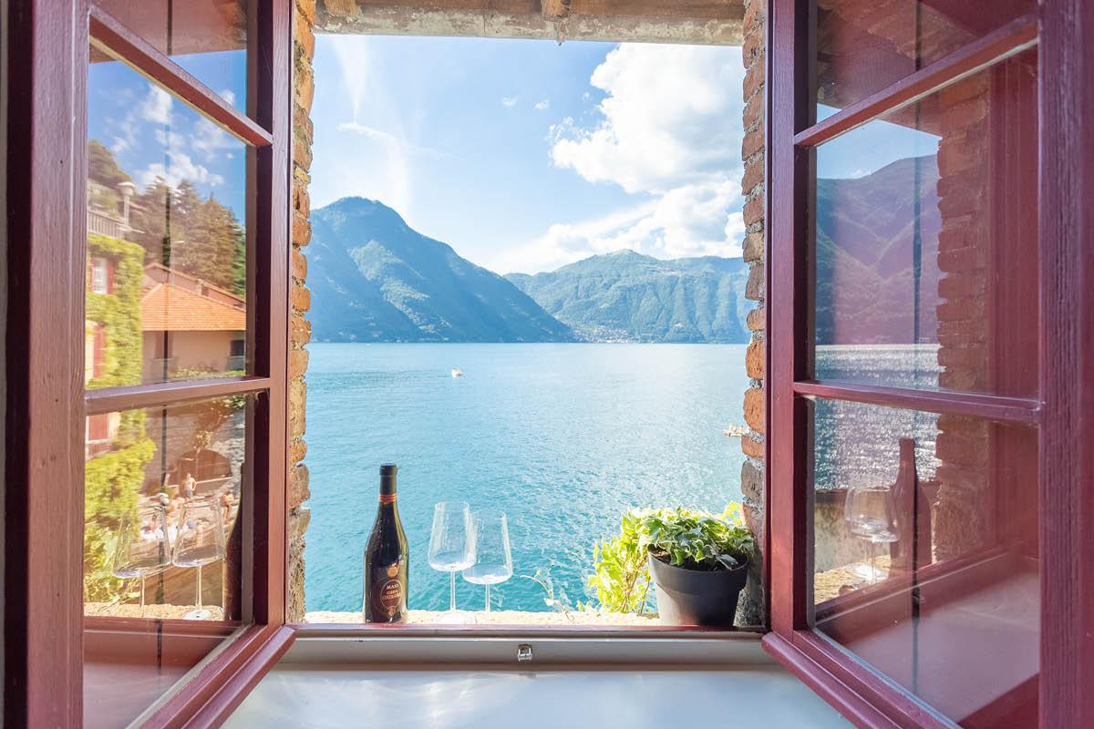 rent-all-como_apartment-La Civera - Nesso Lake View3